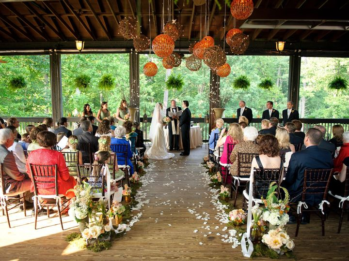 Tmx 1430834115995 2 Asheville wedding venue