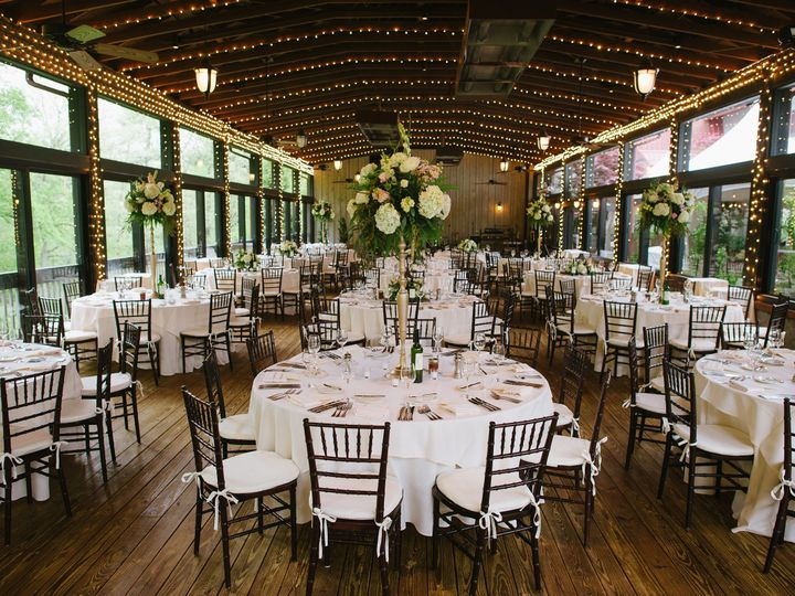 Tmx 1430834190772 6 Asheville wedding venue