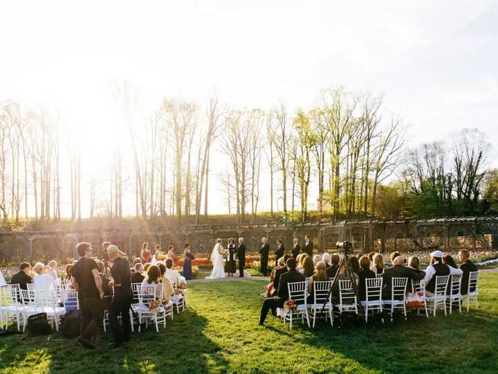 Tmx 1430836791210 2 Asheville wedding venue