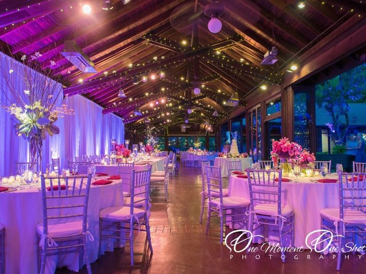 Tmx 1461765385328 1 Asheville wedding venue