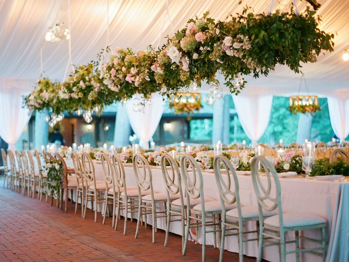 Tmx 1511550435187 Biltmore Wedding Asheville Nc 5193 Asheville wedding venue