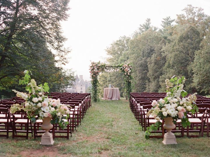 Tmx 1511550444253 Biltmore Wedding Asheville Nc 5241 Asheville wedding venue