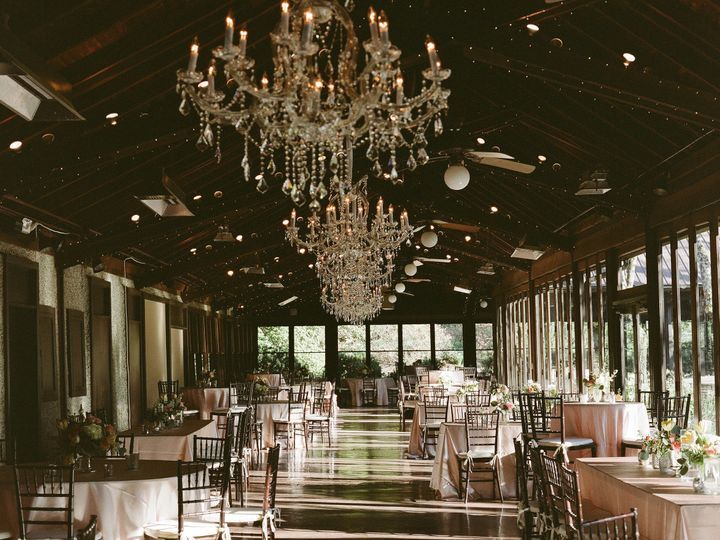 Tmx 1511550487991 Film  Digital 0607 Asheville wedding venue