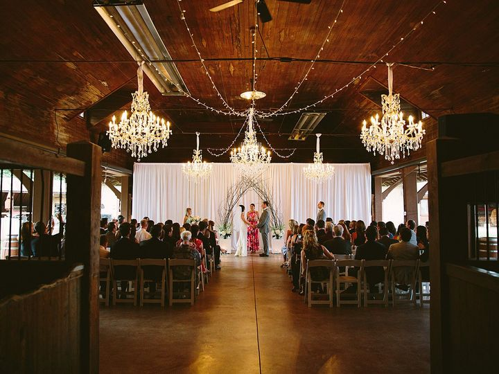 Tmx 1511550513872 Jeremy Russell Biltmore Antler Hill Wedding 1706 3 Asheville wedding venue