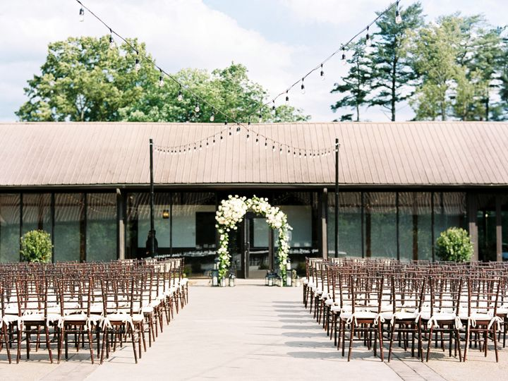 Tmx 1511550643363 Wedding 413 Asheville wedding venue