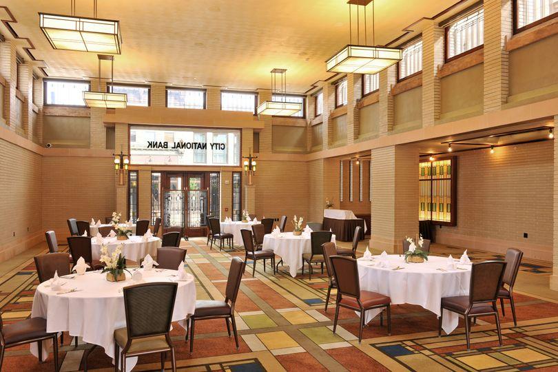 b442c3311d0d0bac Ballroom Banquet