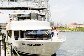 Grand Lady Cruises, Inc.