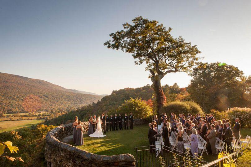 nyc wedding photographer 117