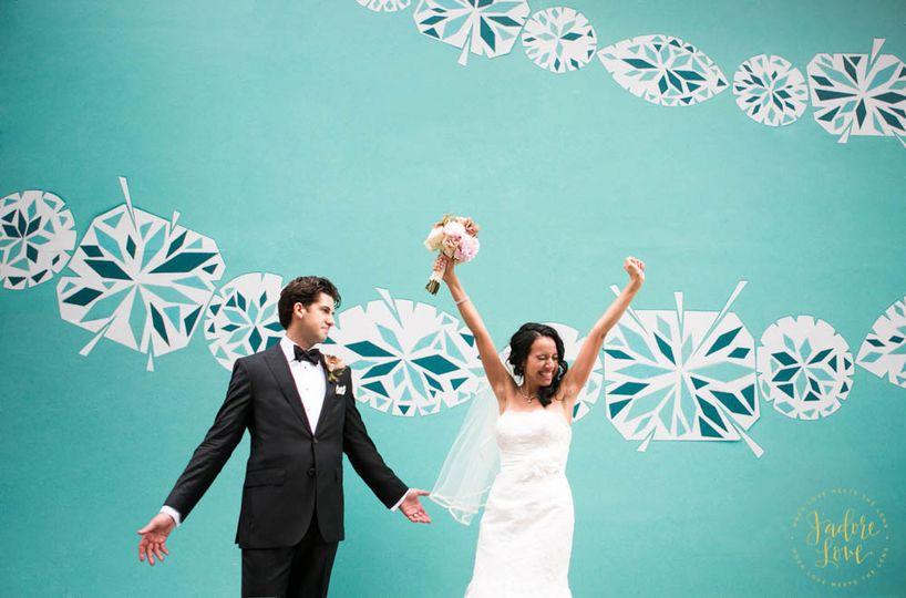 nyc wedding photographer 6