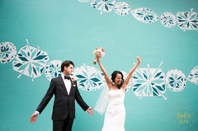 0680c520058c5849 1453395936503 nyc wedding photographer 6