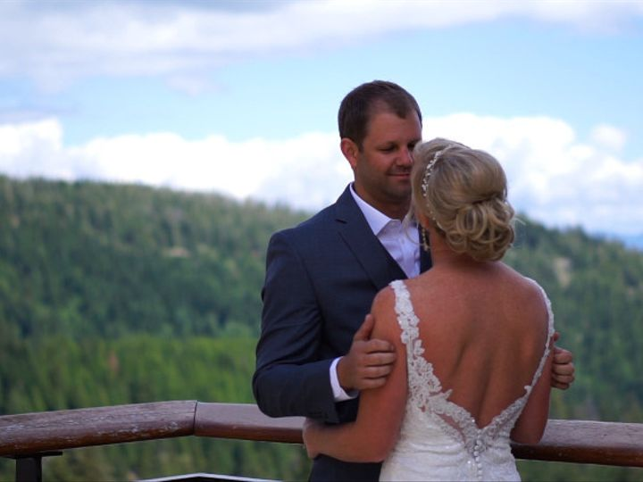 Tmx 1474392057467 Screen Shot 2016 09 20 At 10.19.18 Am Coeur D Alene, Washington wedding videography