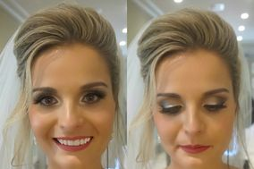 Amazing Face Bridal Hair & Makeup