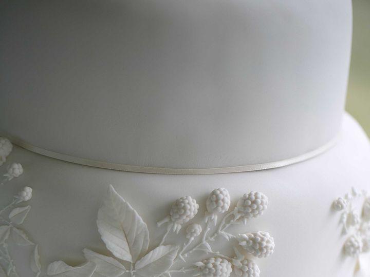 Tmx 1447691016174 0676 Manchester, Massachusetts wedding cake