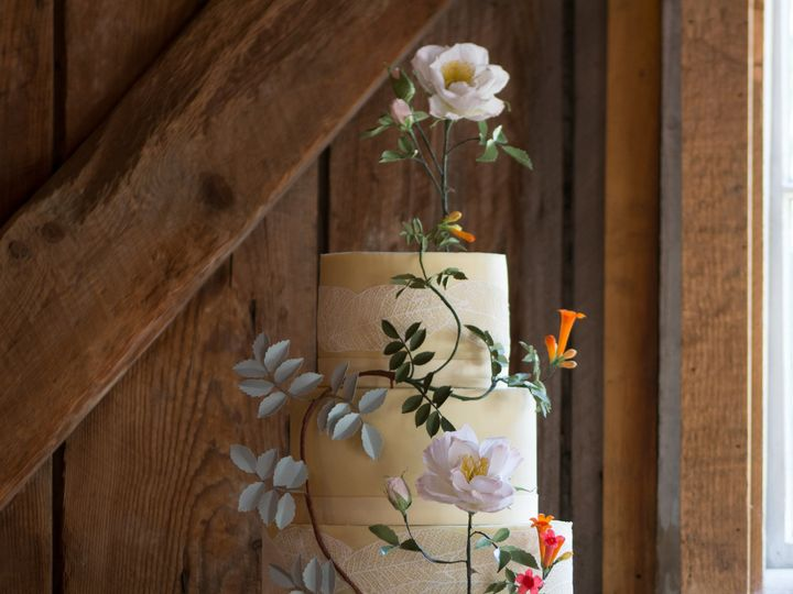 Tmx 1477936463260 Dsc2253 Manchester, Massachusetts wedding cake