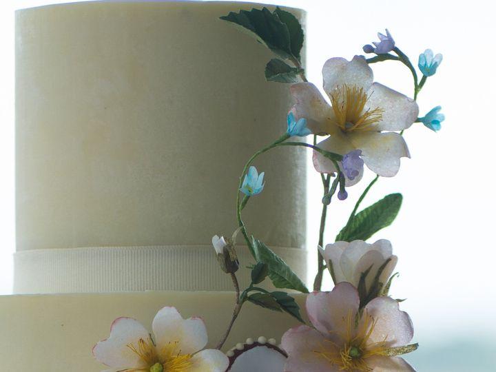 Tmx 1477936529442 Dsc1855 2 Manchester, Massachusetts wedding cake