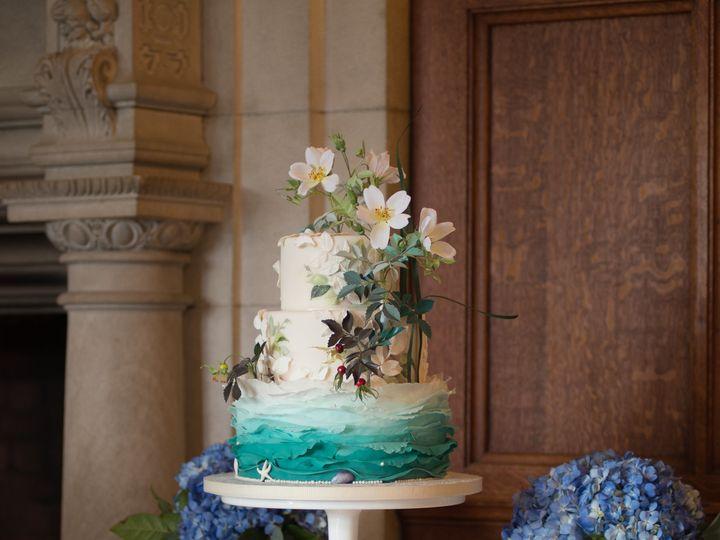 Tmx 1498672939005 Dsc4146 Manchester, Massachusetts wedding cake