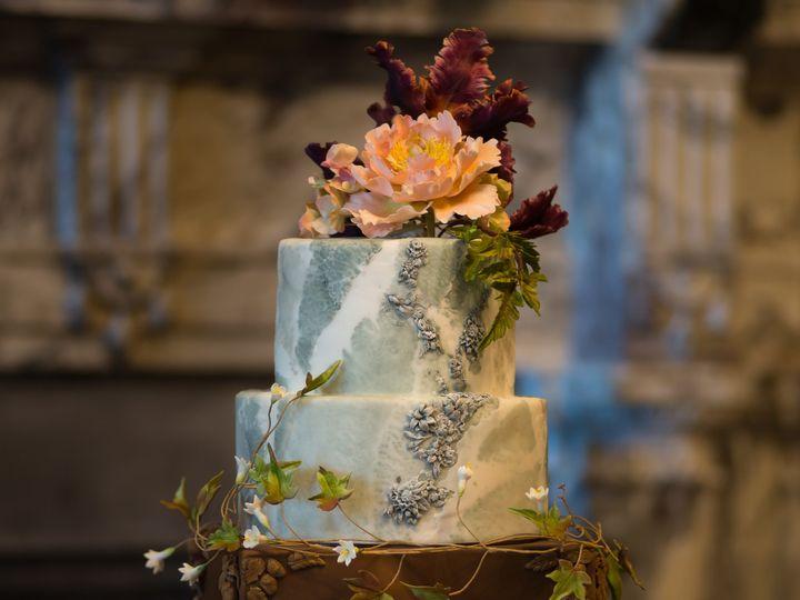 Tmx 1510946621695 Dsc4423 Manchester, Massachusetts wedding cake