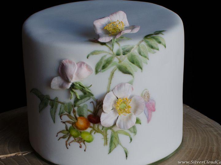 Tmx Dsc 2958 51 584085 Manchester, Massachusetts wedding cake