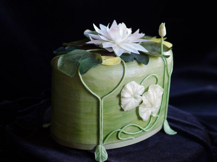 Tmx Dsc 2974 51 584085 Manchester, Massachusetts wedding cake