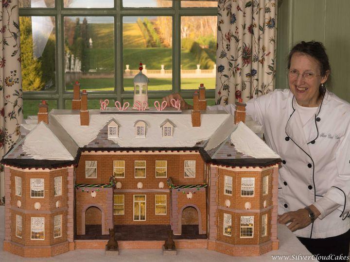 Tmx Dsc 3354 51 584085 Manchester, Massachusetts wedding cake