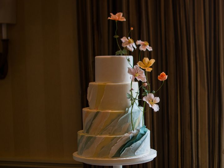 Tmx Dsc 4233 51 584085 Manchester, Massachusetts wedding cake