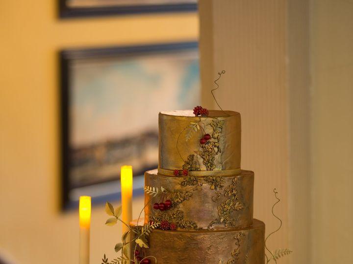 Tmx Dsc 5578 51 584085 Manchester, Massachusetts wedding cake