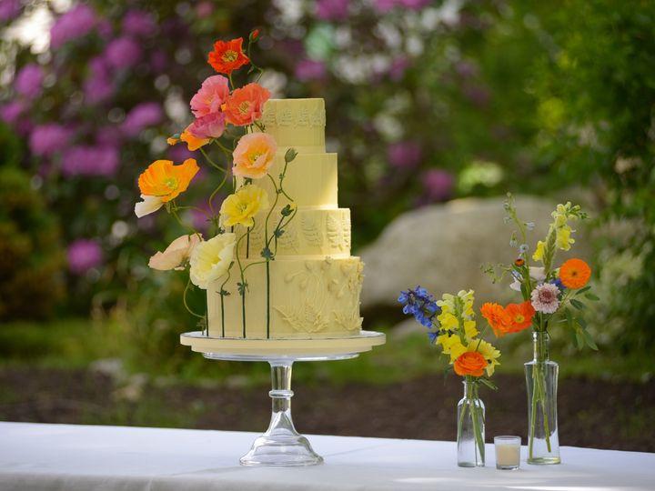 Tmx Dsc 5728 51 584085 1560377233 Manchester, Massachusetts wedding cake