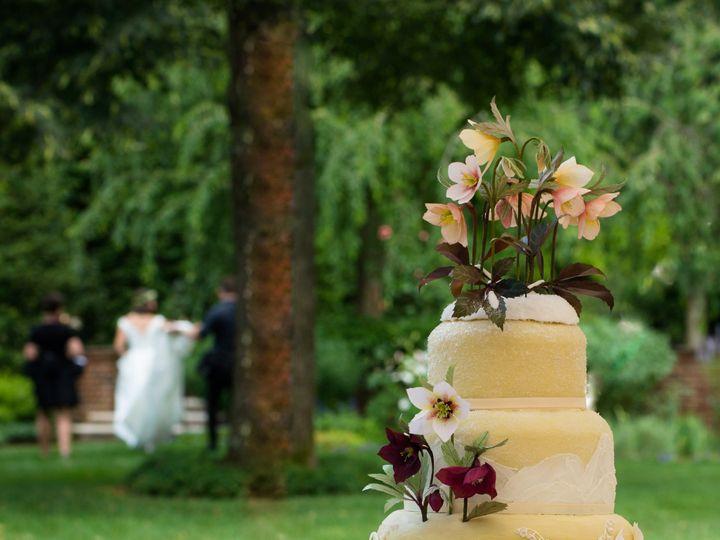 Tmx Dsc 5879 3 51 584085 1566329586 Manchester, Massachusetts wedding cake
