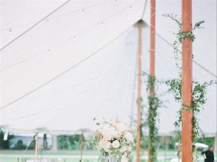 Tmx 0ad32b25e4b5f74a96503ffdf0d4a097 51 1994085 160389557818101 Broadview Heights, OH wedding planner