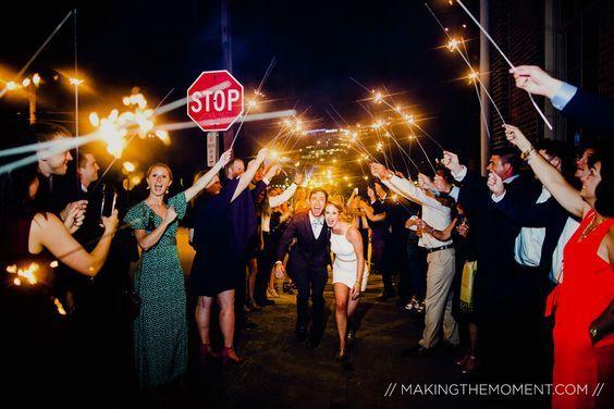 Tmx 3b29676ed24d4da2be7a4ea98ccacf06 51 1994085 160389560576633 Broadview Heights, OH wedding planner