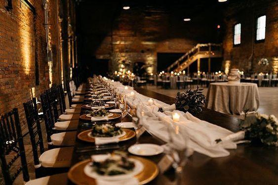 Tmx 98925c2d6eb04c759122c43e25a6a61e 51 1994085 160389561321553 Broadview Heights, OH wedding planner