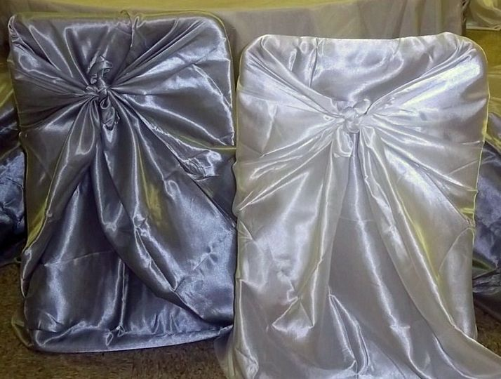 satin universal chair cover copy