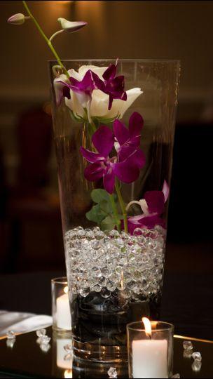 floral sample pic