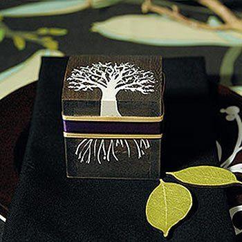 Tmx 1274646432482 Miniaturewoodenboxwithlid2 Lake Mary wedding favor