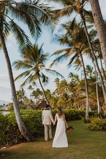 sasha harley lanikuhonua wedding 578 51 1006085 160348296174928