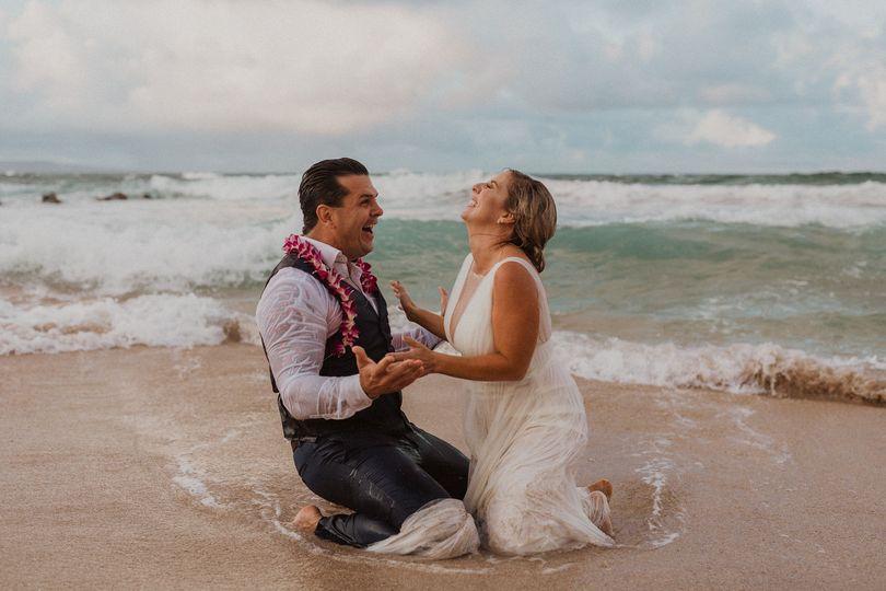 shea erik ironwood beach elopement 6294 51 1006085 160348295987653