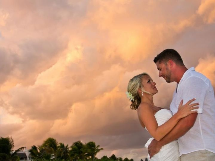Tmx 1385143992606 Jason And Brittany Good    Miami wedding travel