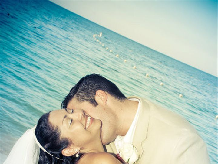 Tmx 1385459201176 Nancy And Fred Jarqu Miami wedding travel