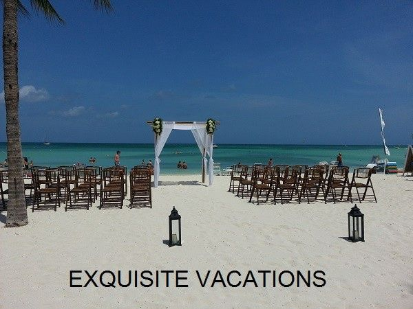 Tmx 1418704349153 20140620113052 Miami wedding travel