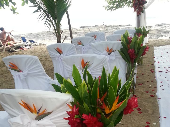 Tmx 1438755618222 2015 05 12 17.43.43 Miami wedding travel
