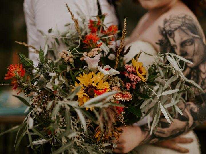 Tmx Beartooth Elopement 112 51 1066085 157565170818829 Cody, WY wedding florist