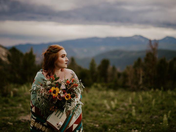 Tmx Beartooth Elopement 163 51 1066085 157565174543836 Cody, WY wedding florist