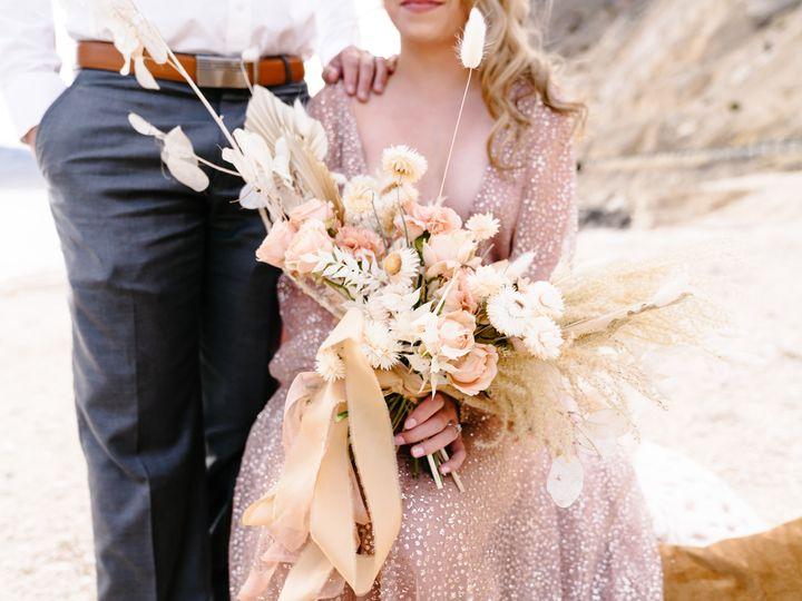 Tmx La Elopement 0015 51 1066085 157565176024888 Cody, WY wedding florist