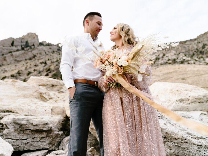 Tmx La Elopement 0477 51 1066085 157565177692276 Cody, WY wedding florist