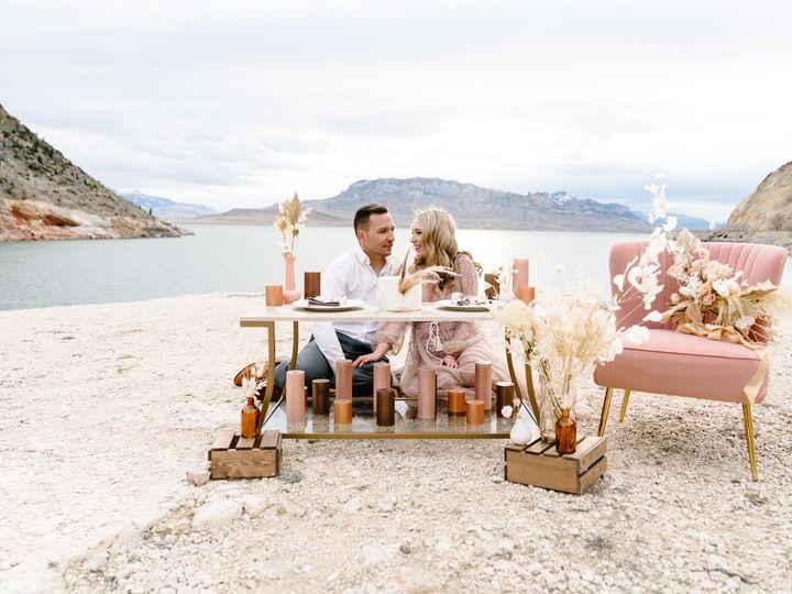 Tmx La Elopement 0873 51 1066085 157565179274314 Cody, WY wedding florist