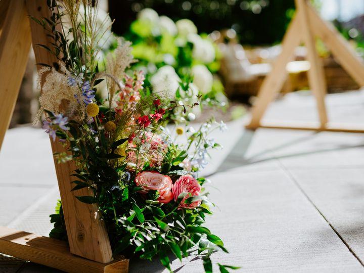 Tmx Lt 141 51 1066085 1568926354 Cody, WY wedding florist