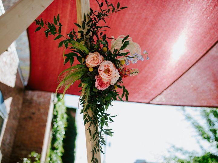 Tmx Lt 145 51 1066085 157565180783196 Cody, WY wedding florist