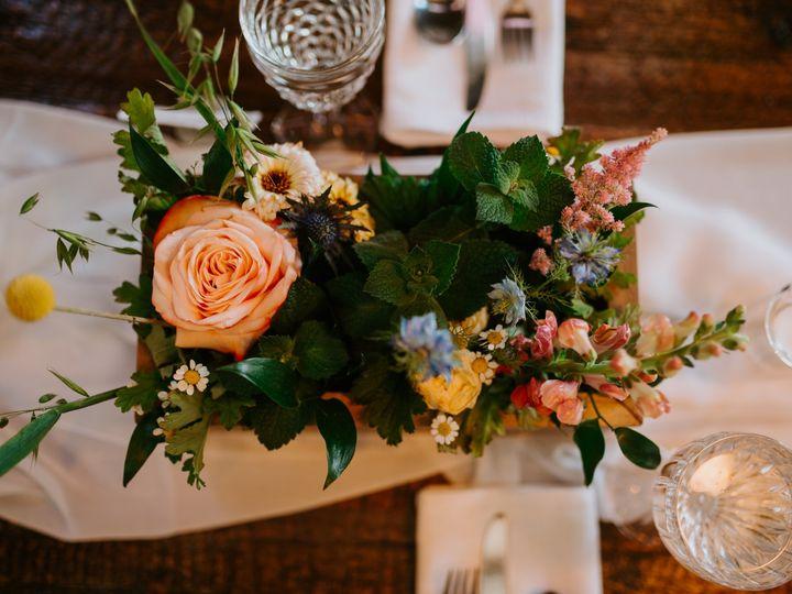 Tmx Lt 329 51 1066085 157565181939965 Cody, WY wedding florist