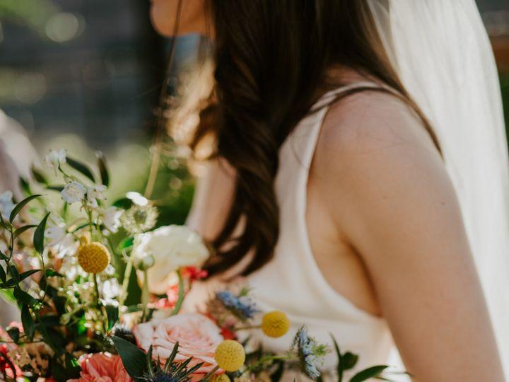 Tmx Lt 480 51 1066085 1568926367 Cody, WY wedding florist