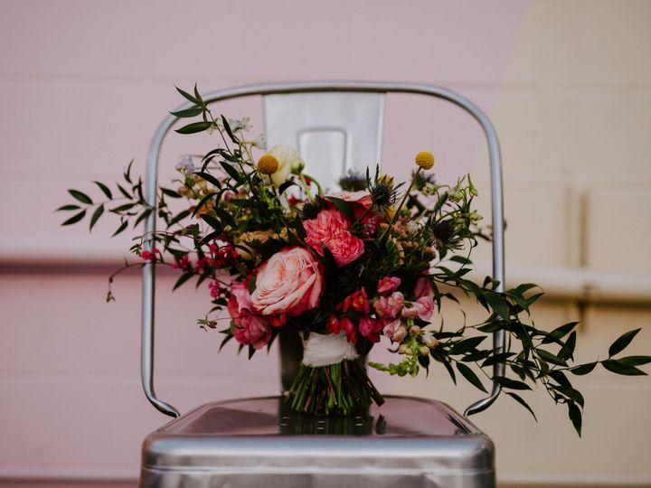 Tmx Lt 524 51 1066085 1568926379 Cody, WY wedding florist